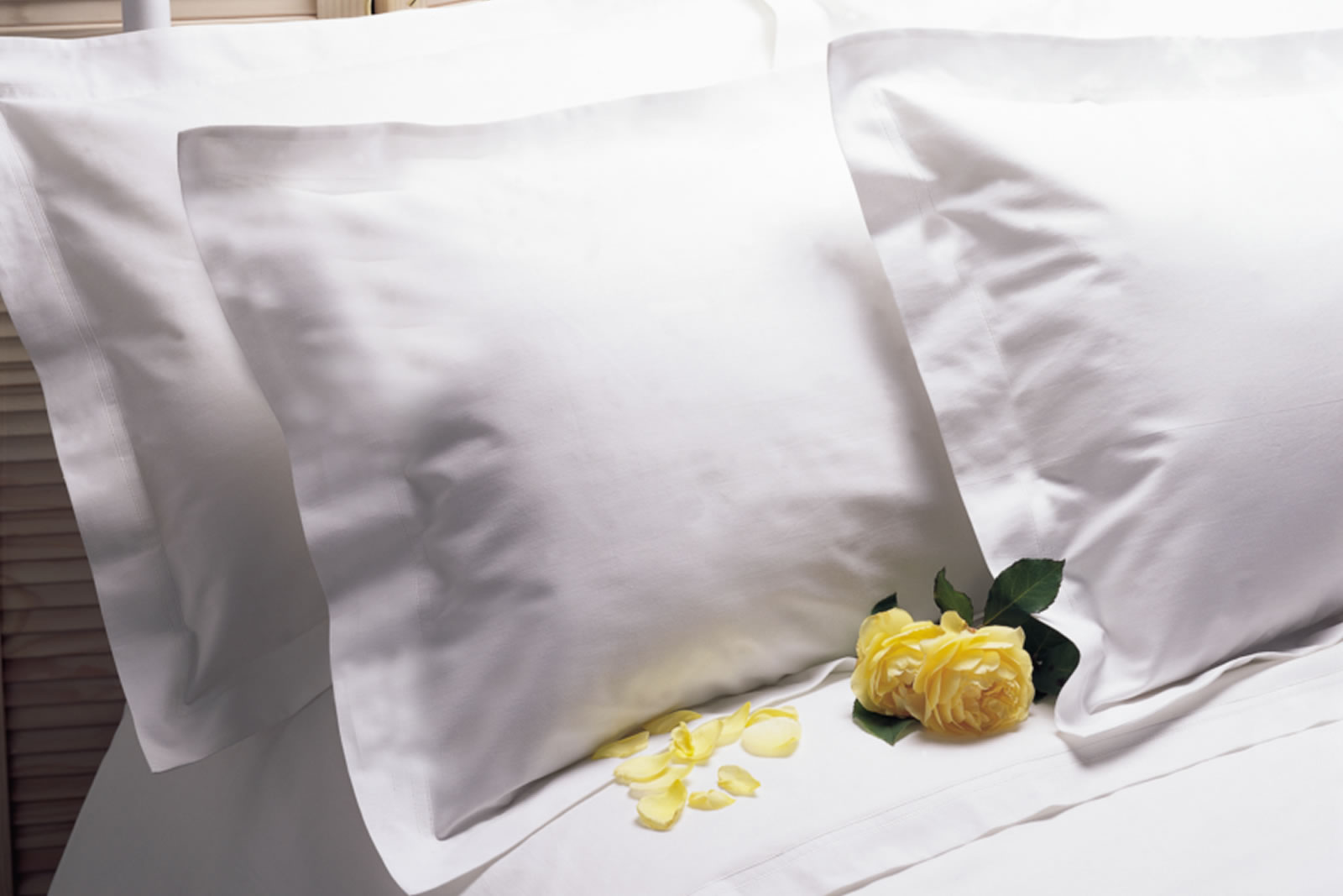 Berkshire Linen Services